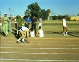 scans990-1969-70-Reed track meet Mesa Jr. High school -Perkins.724.jpg