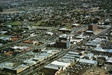 Mesa Program for schools034.aerial-perkins.1117.jpg