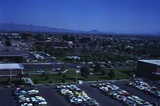 Mesa Program for schools043.aerial-perkins.1118.jpg