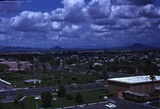 Mesa Program for schools126.aerial-perkins.1120.jpg