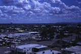 Mesa Program for schools127.aerial-perkins.1121.jpg