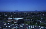 Mesa Program for schools131.aerial-perkins.1124.jpg