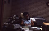 Mesa Program for schools-administration052.Mary Jinks.Head.payroll.dept -perkins.1418.jpg