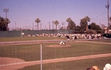 Mesa Program for schools094.baseball rendevous -perkins.1673.jpg