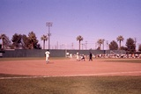 Mesa Program for schools214.baseball. rendevous -perkins.1675.jpg