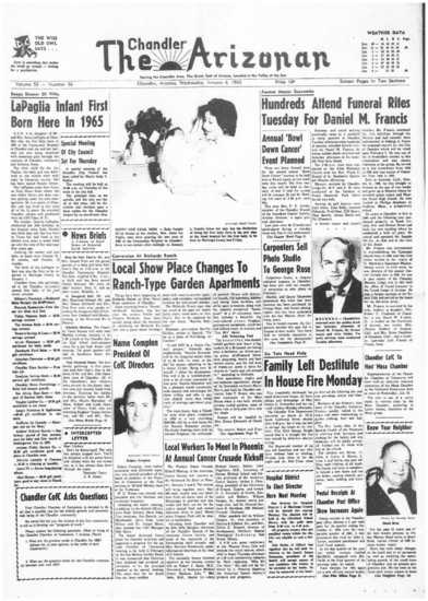 01-06-1965 - Page 1 .jpg