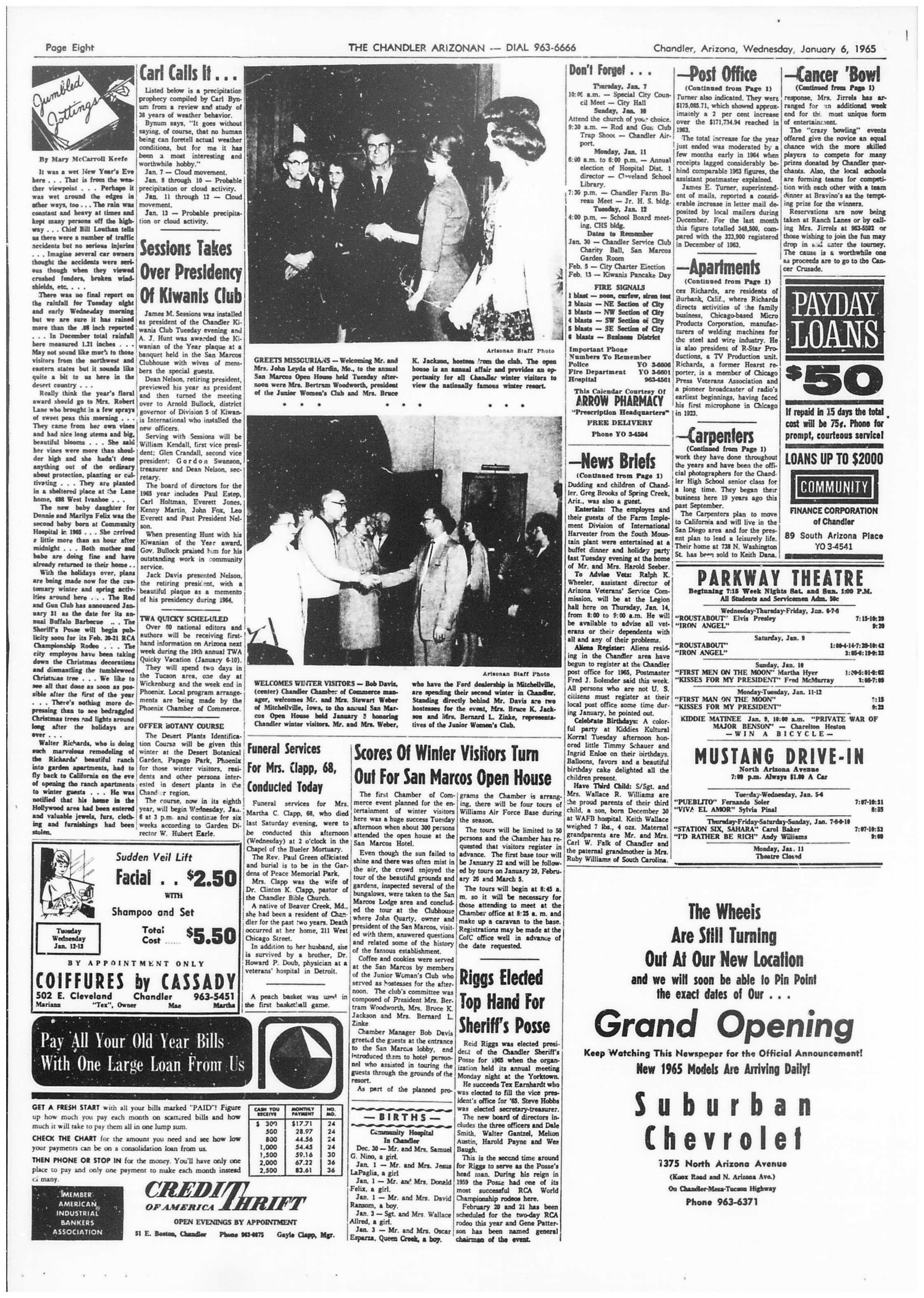 01-06-1965 - Page 8 .jpg