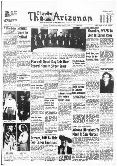 04-07-1965 - Page 1 .jpg