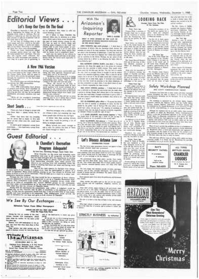 12-01-1965 - Page 2 .jpg