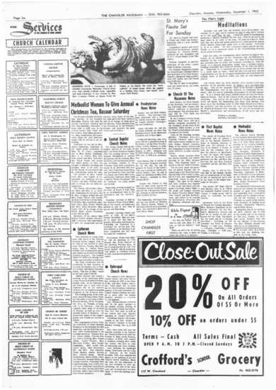 12-01-1965 - Page 6 .jpg