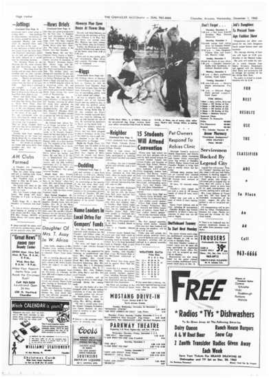 12-01-1965 - Page 12 .jpg