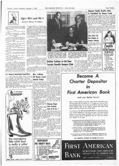 12-01-1965 - Page 13 .jpg