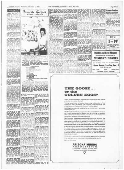 12-01-1965 - Page 15 .jpg
