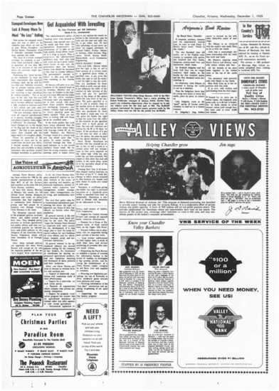 12-01-1965 - Page 16 .jpg
