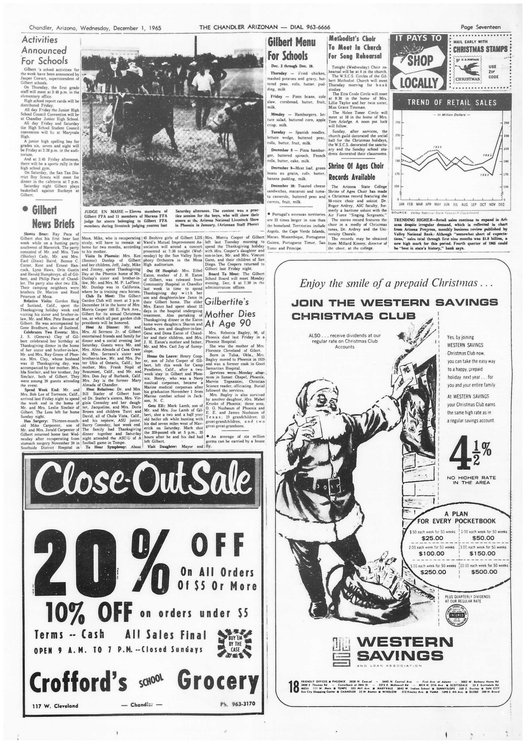 12-01-1965 - Page 17 .jpg