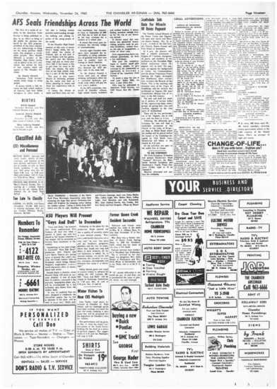 12-01-1965 - Page 19 .jpg
