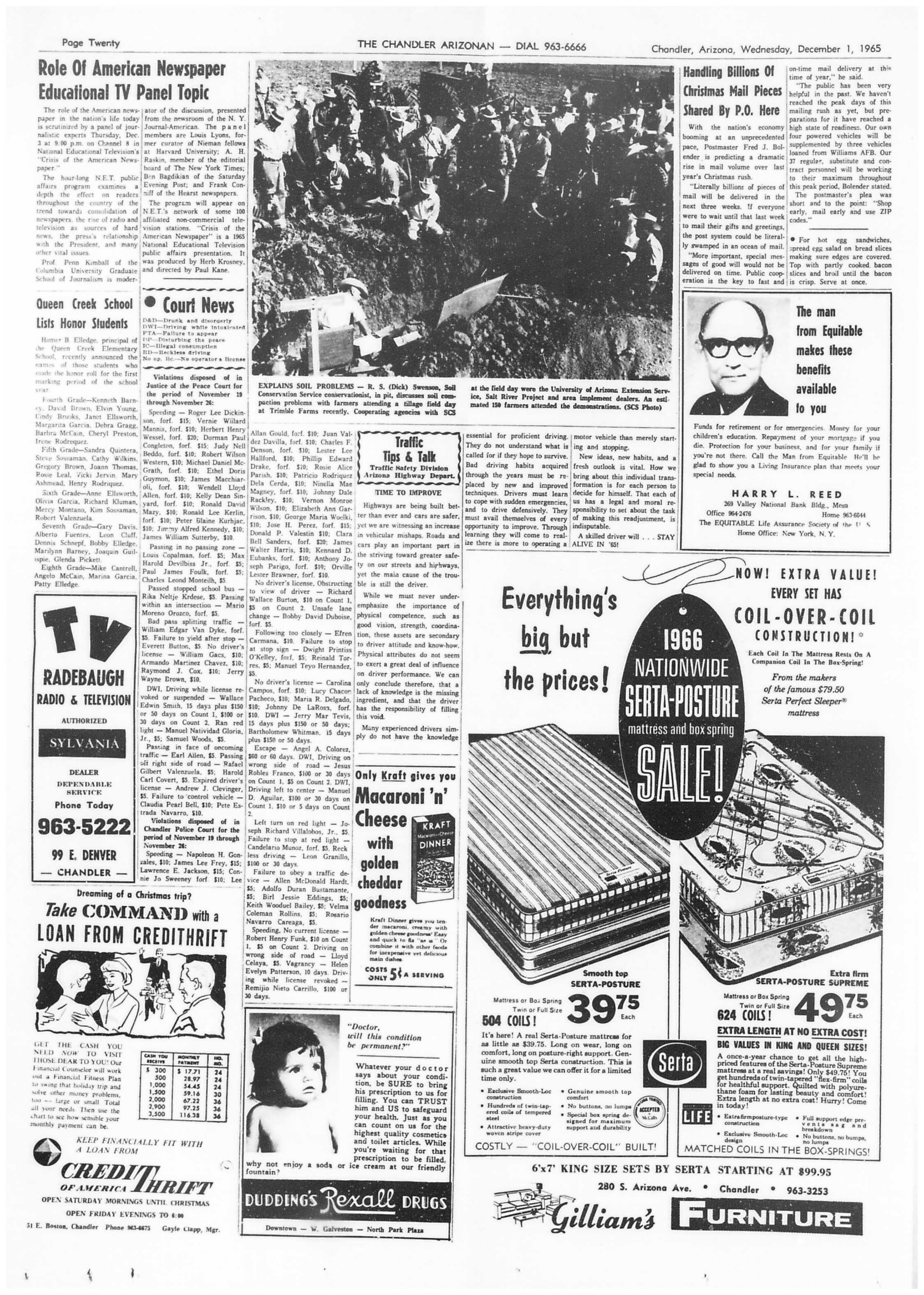 12-01-1965 - Page 20 .jpg