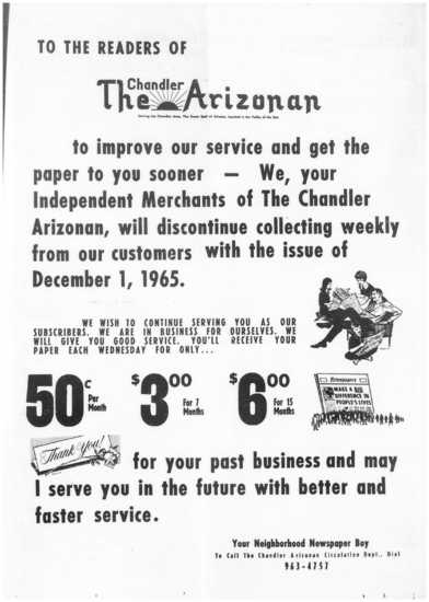 12-01-1965 - Page 21 .jpg