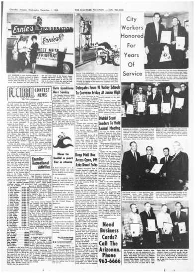 12-01-1965 - Page 23 .jpg