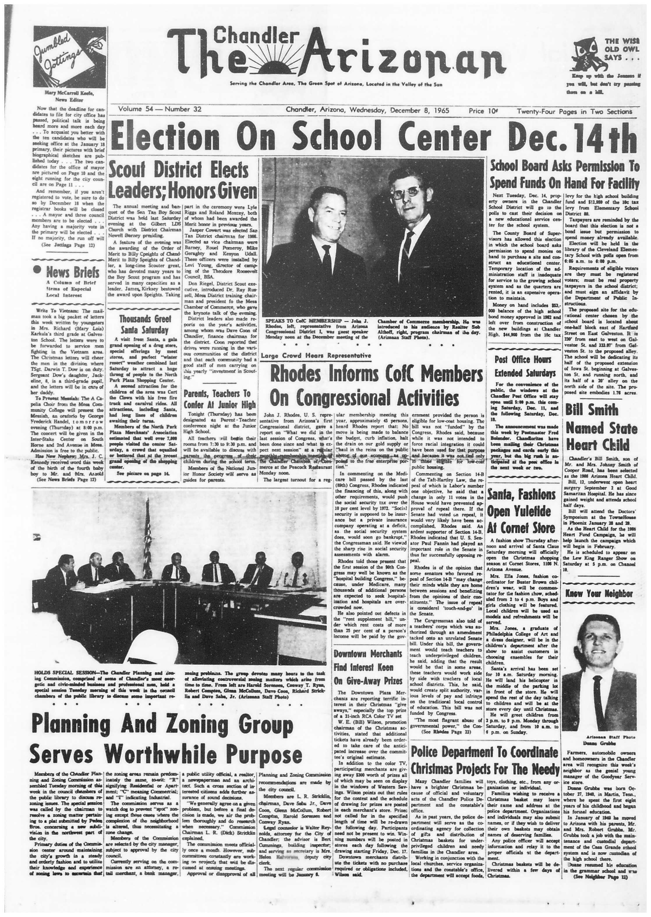 12-8-1965 - Page 1 .jpg
