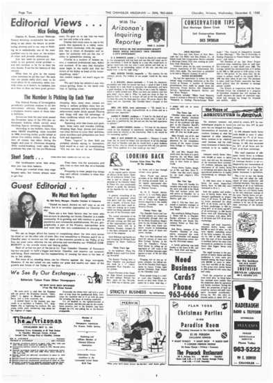 12-8-1965 - Page 2 .jpg