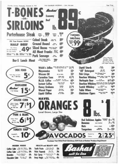 12-8-1965 - Page 3 .jpg