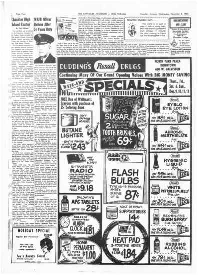 12-8-1965 - Page 4 .jpg