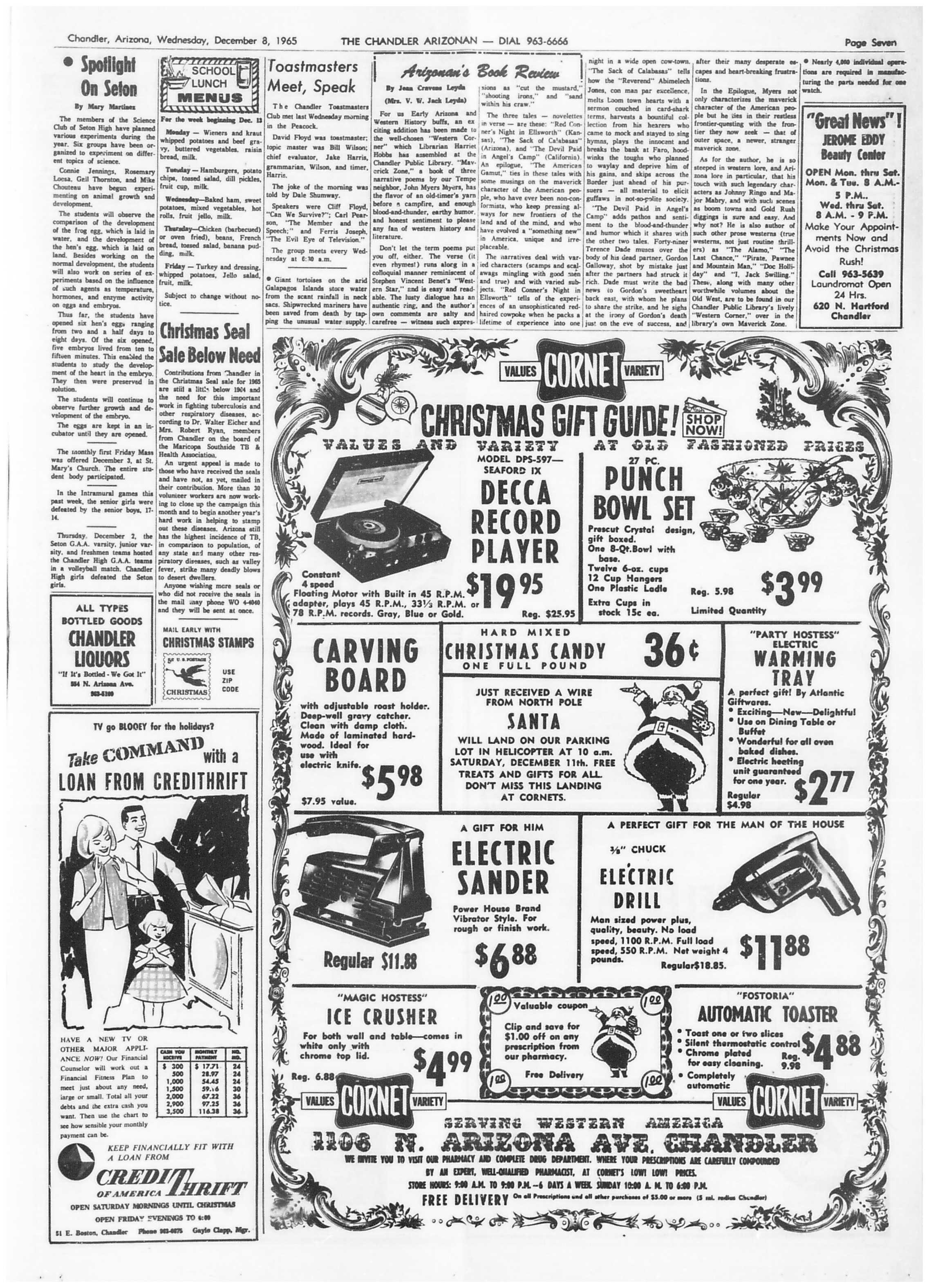 12-8-1965 - Page 7 .jpg