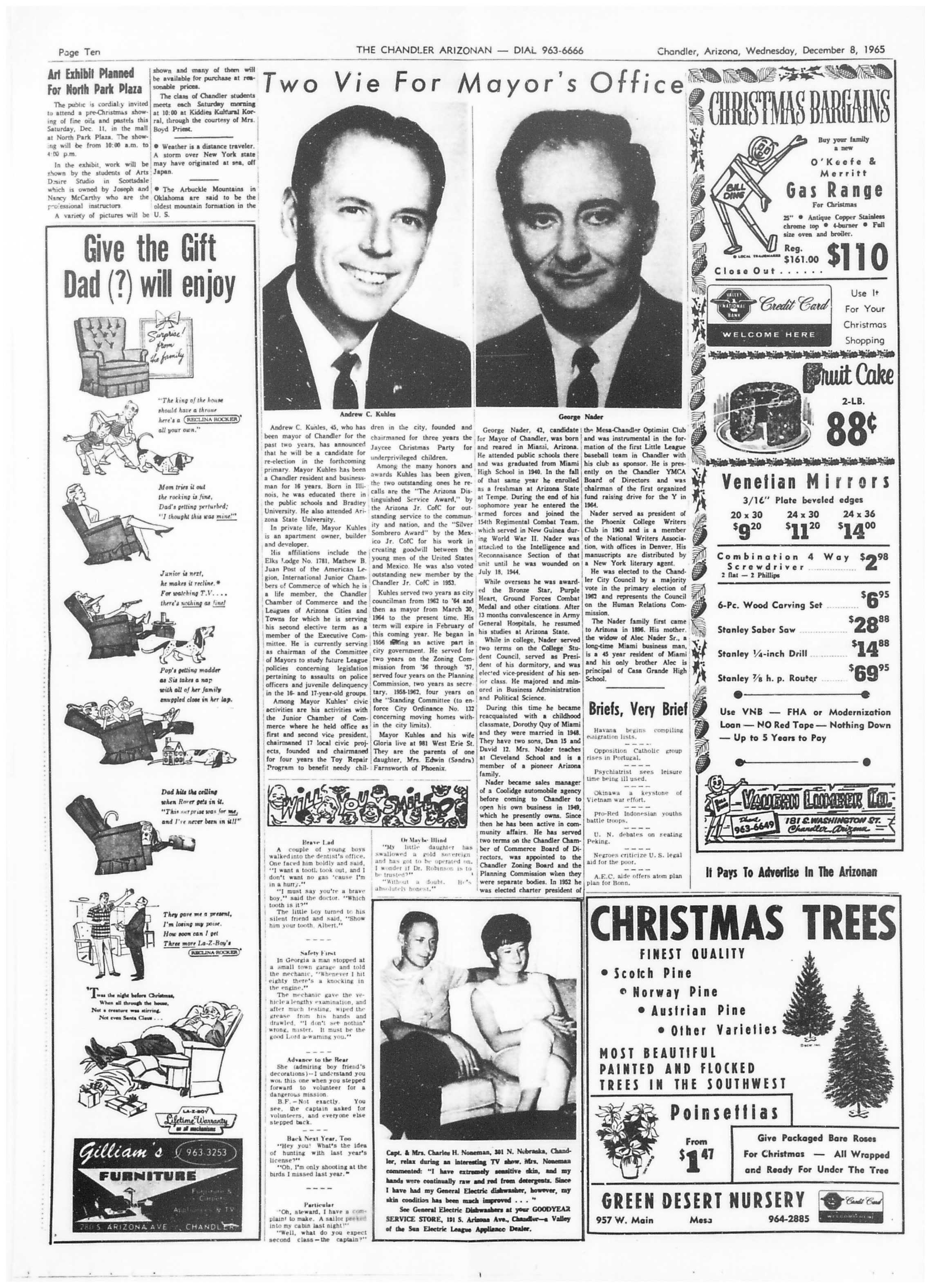 12-8-1965 - Page 10 .jpg