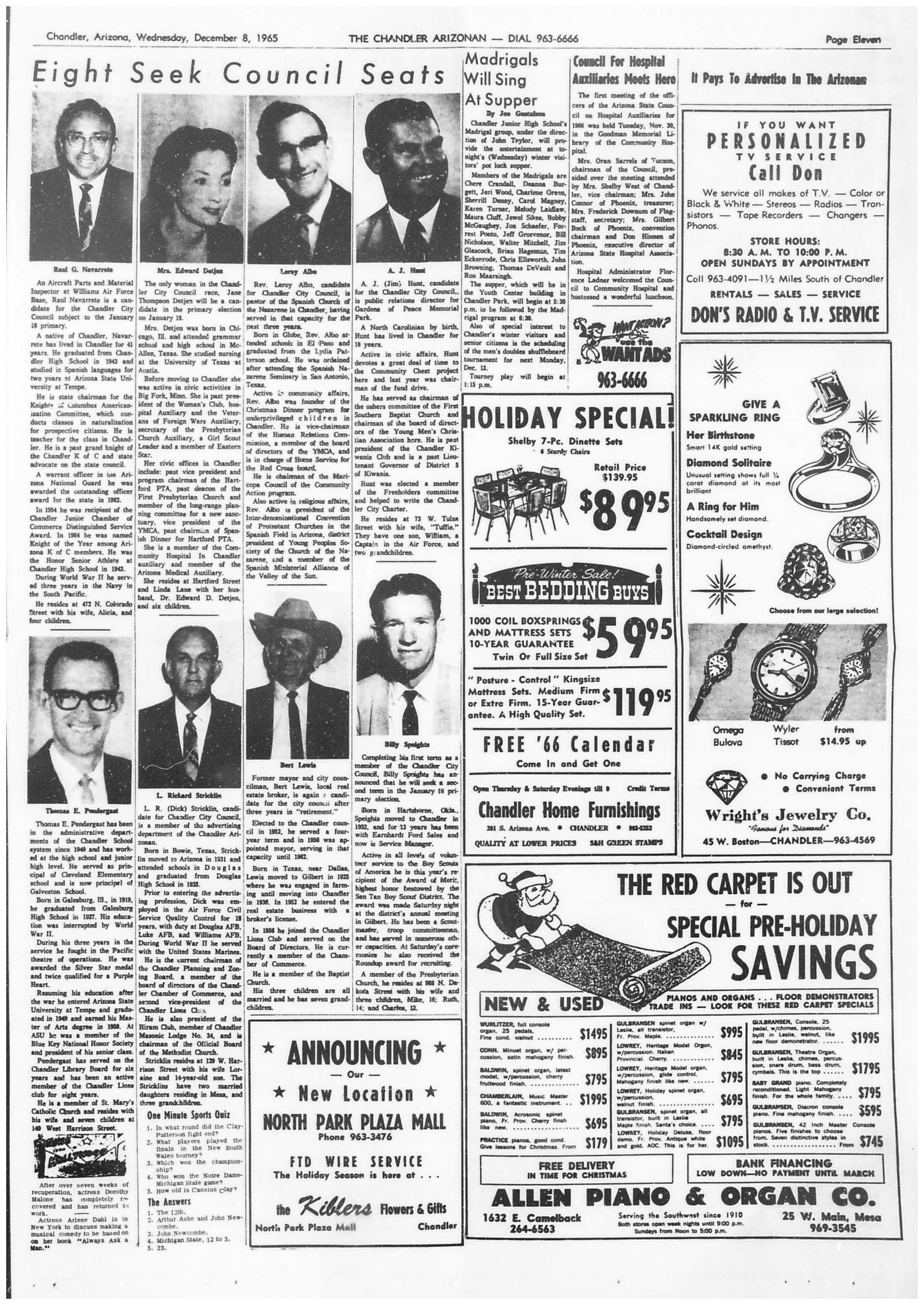 12-8-1965 - Page 11 .jpg