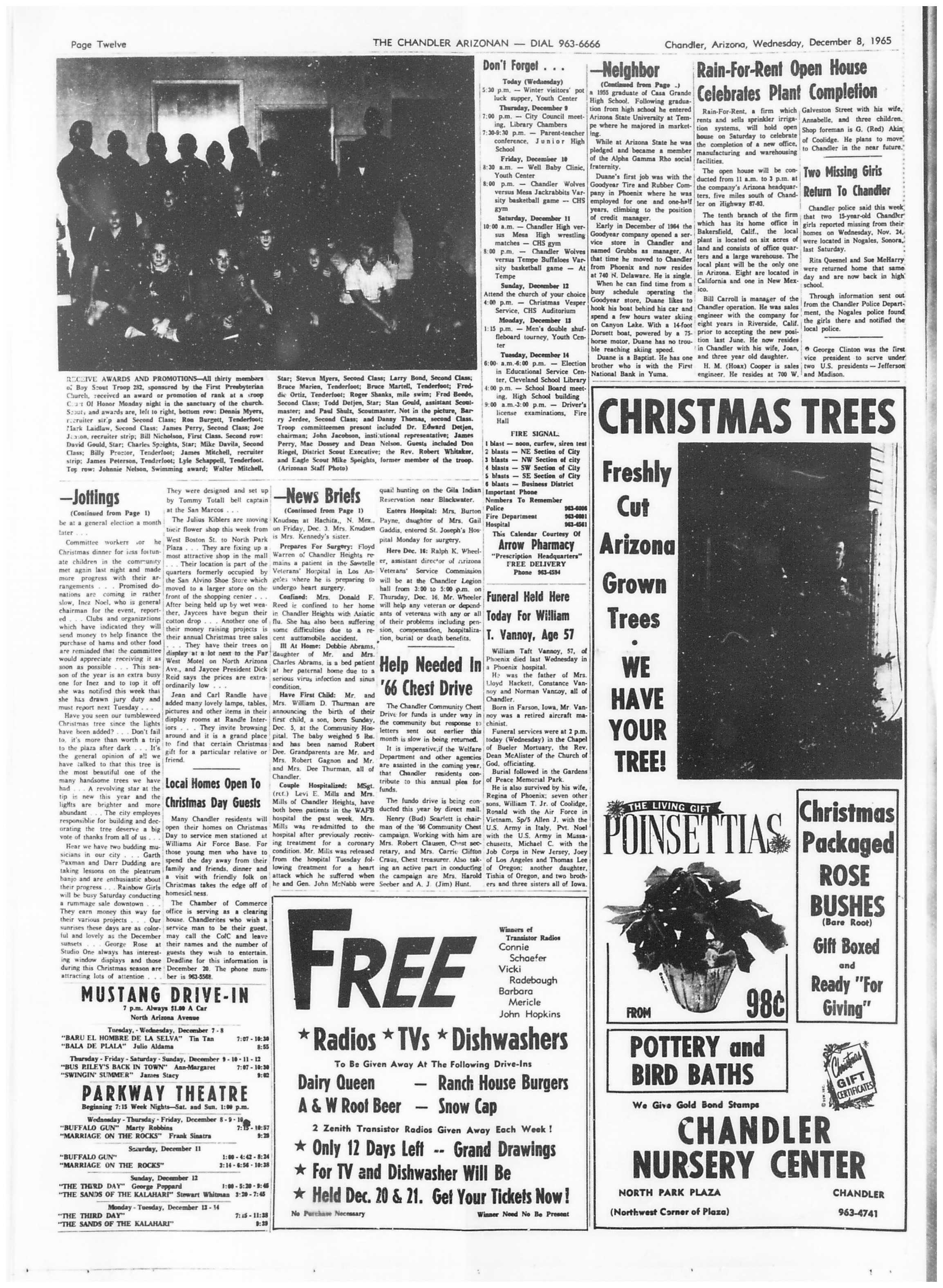12-8-1965 - Page 12 .jpg