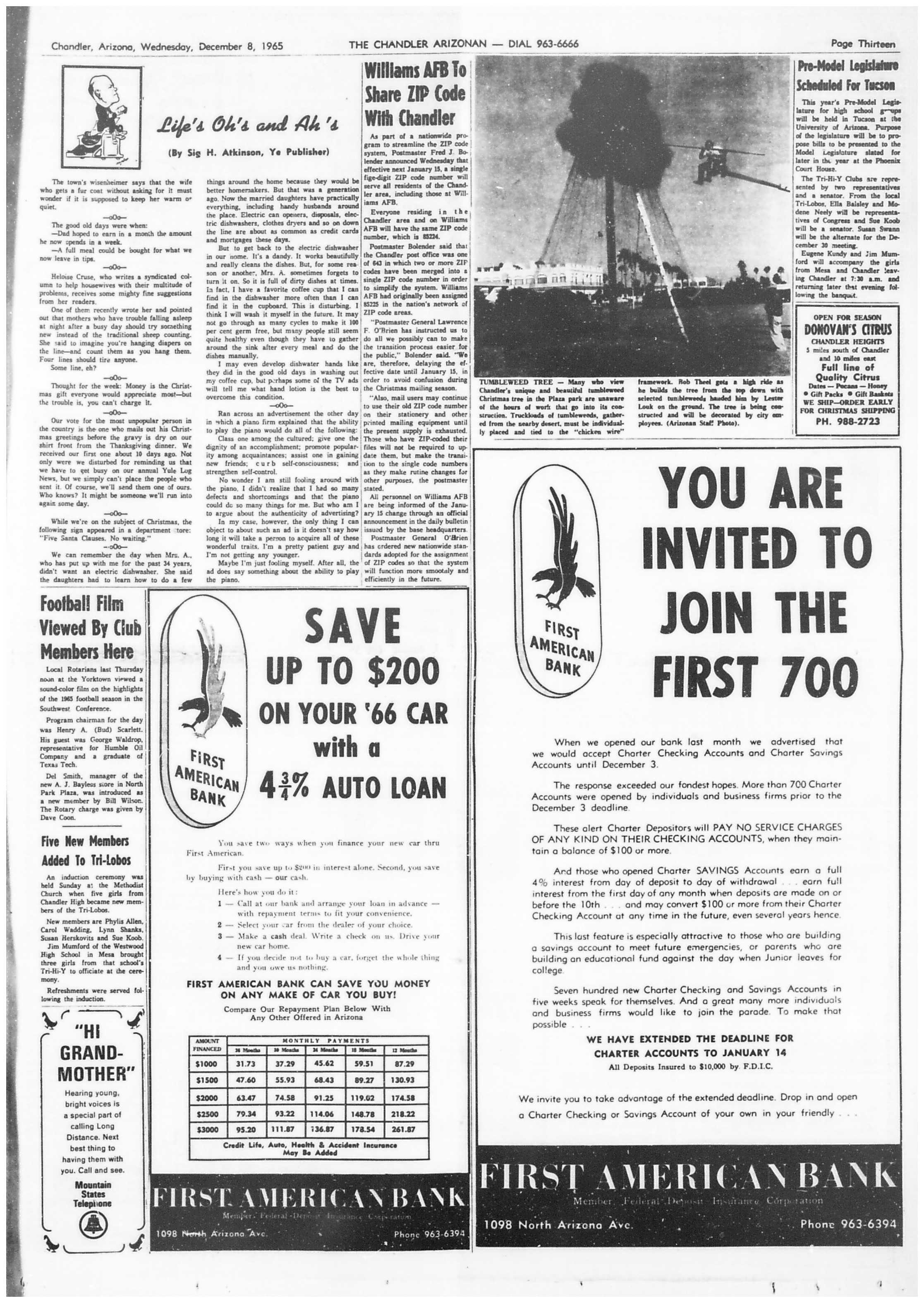 12-8-1965 - Page 13 .jpg