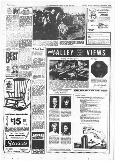 12-8-1965 - Page 14 .jpg
