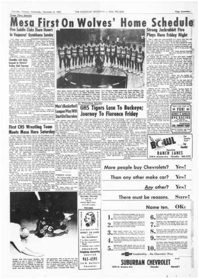12-8-1965 - Page 17 .jpg