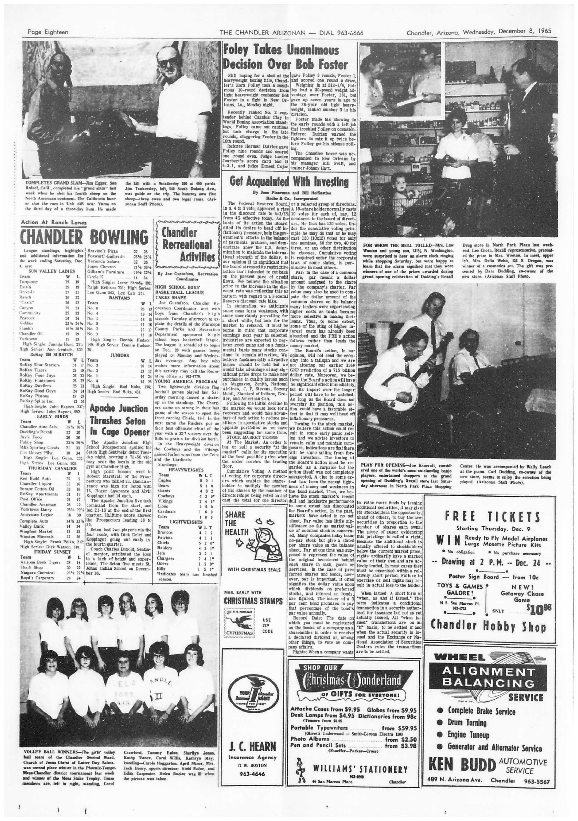 12-8-1965 - Page 18 .jpg