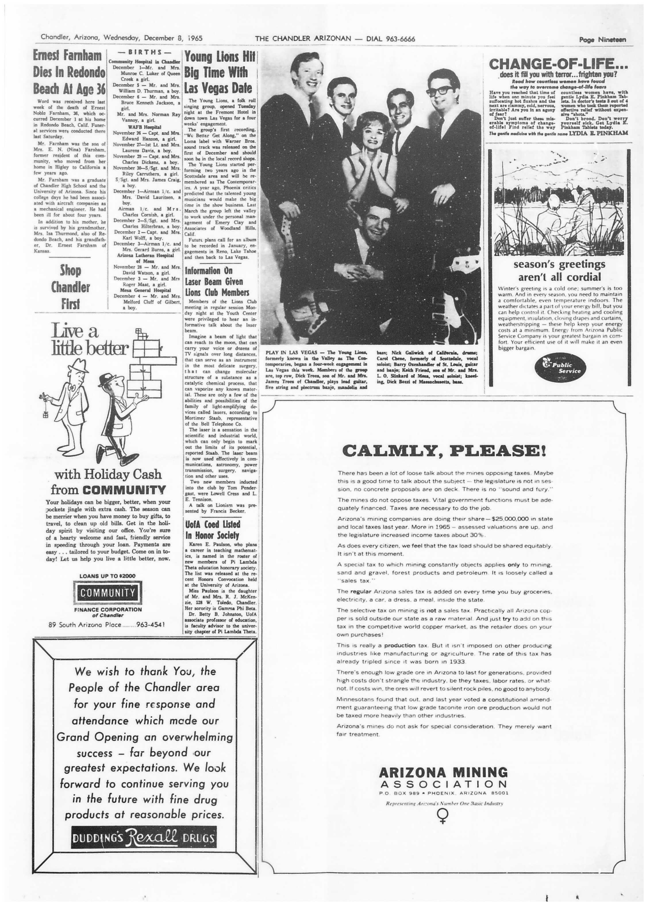 12-8-1965 - Page 19 .jpg