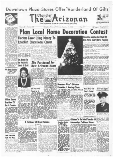 12-15-1965 - Page 1 .jpg