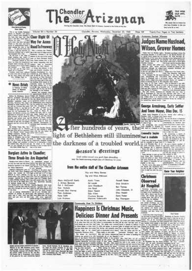 12-22-1965 - Page 1 .jpg