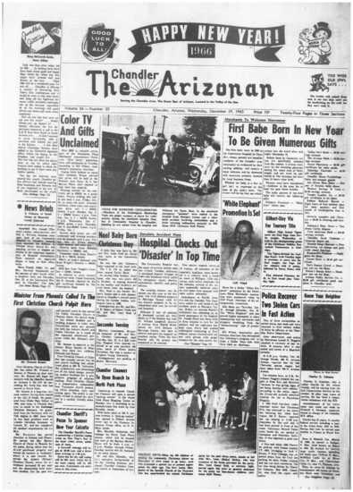12-29-1965 - Page 1 .jpg