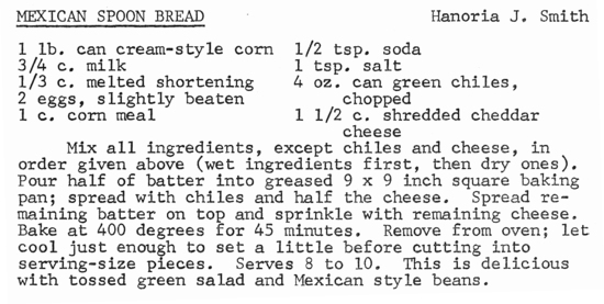 Mexican Spoon Bread.jpg