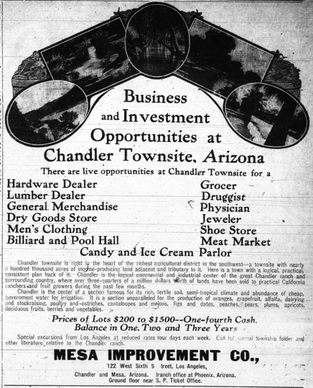 Business Opportunities in Chandler 5-28-1912.jpg