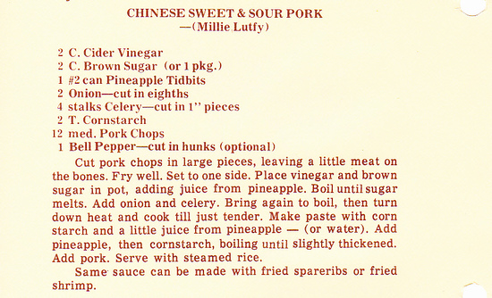 Chinese Sweet & Sour Pork.jpg