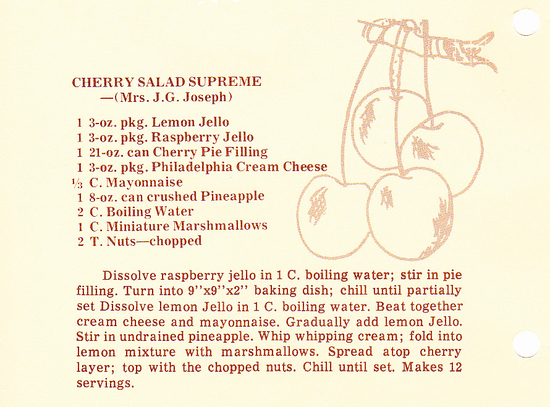 Cherry Salad Supreme.jpg