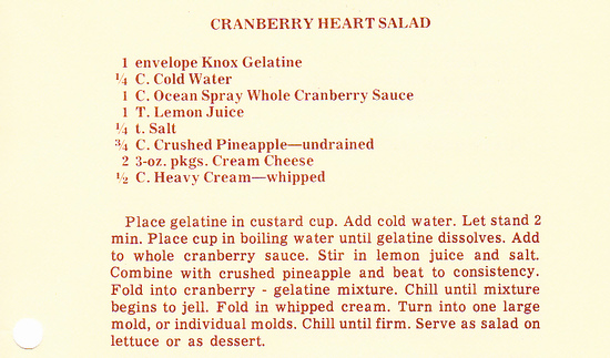 Cranberry Heart Salad.jpg