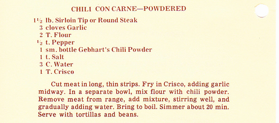 Chili Con Carne - Powdered.jpg